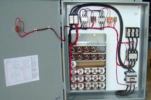 Dyna Phase Unit
